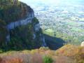 La Grande Gorge