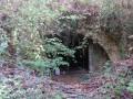 La Grotte 1