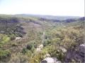 Plateau de Labeaume et Chemin des Lavandières