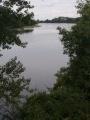 La Loire entre Meung-sur-Loire et Beaugency