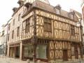 Des Promenades à la rencontre de l'Île d'Yonne