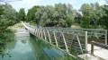 La Marne de Torcy à Neuilly-sur-Marne