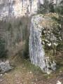 La Pierre de Onze Heures et la Fontaine Barthélemy