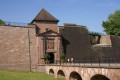 Les Hauts de Belfort