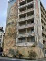 La Tour de Babel ...