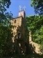 Le Château de la Chasse