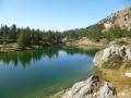 Lac Graveirette