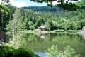 Boucle de Rouge Gazon au Lac d'Alfeld