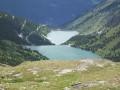 Lac du Genepy