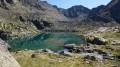 Les 4 étangs du Picot