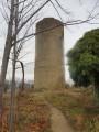 Le château du Pflixbourg 2