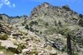 La Corse Étape 3 : Albertacce au Col de Vergio