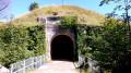 Du Fort de Châtillon à la Dame Blanche