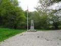 La balade des champs cerisiers et du Bois de Vétrigne à Offemont