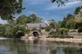 Entre fleuve et coteau à Azay-sur-Cher