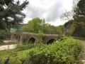 Le Pont des Camisards ...