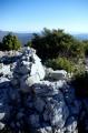 Montagne des Louquiers