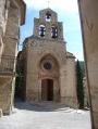 Notre-Dame-de-Beauvoir à Rousset-les-Vignes