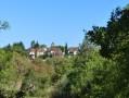 Boucle de la Sagne à Lentillac-du-Causse