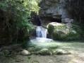 Les Gorges du Gorgonnet