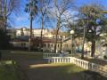 Bois, parcs et sources de Châtel-Guyon