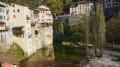 Boucle pour rejoindre le Paradis au départ de Pont-en-Royans
