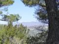 Le Plateau de Ganagobie