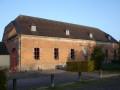 Sur les traces de l'Abbaye de Maroilles