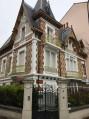 Maison Le Castel ...