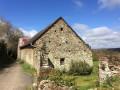 Maisons de pierres