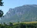 Les Hauts de Sainte-Hélène