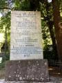 Monument à la mémoire de Pierre Paul Riquet