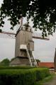 Les Trois Monts des Flandres