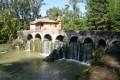 Moulin de la Théoule