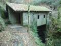 Moulin de l'Enfer et Palacio de Azkolegi