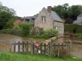 Moulin des Cressionnières.