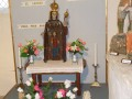 Notre Dame de Leugney