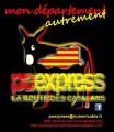 P.O Express