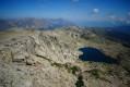 Monte Renoso et retour par le Lac de Bastani
