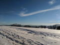 Plateau du Lomont