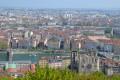 À la découverte de Lyon : de la Tête d'Or à Fourvière