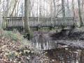 Circuit de découverte de Lagrange et de son arboretum