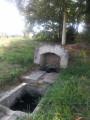 Sentier des fontaines à Saint-Léger-sous-Brienne