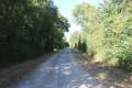Autour de la Bellesebonne près de Villefollet