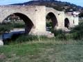 Puy en Velay - Beaulieu