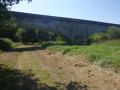 Sentier de l'Adour de Dax à Saint-Vincent de Paul