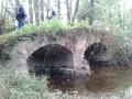 Pont roman de Lambert