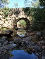 Pont Sarrazin
