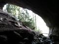 Les Grottes des Eaux-Chaudes à Laruns
