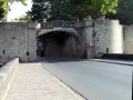 Porte de Lille